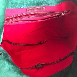 Dooney & Bourke Bags - 🌸🌸🌸SOLD🌸🌸🌸